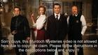 Murdoch Mysteries (Full Episode)