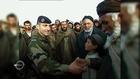 [1ere partie – l'intégrale] Afghanistan : du déploiement aux 1ers engagements des forces françaises