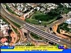Ethiopian  Business Eve News From EBC TV, ቢዝነስ የምሽት 2ሰዓት መረጃዎች…መጋቢት 10_2007 ዓ.ም - Ethiopian News - News -Sport News