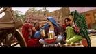 Mere Brother Ki Dulhan - Madhubala 720p (Official HD Music Video)