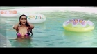Veena Malik With Husband (Hot HD Video)