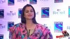 Dil Ki Baatein Dil Hi Jaane TV Show LAUNCH | Ram Kapoor, Gurdeep Kohli
