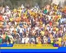 EBC Ethiopian Sport Evening News, March 25, 2015