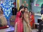 Pakistani Actress Meera And Sana Dance On Punjabi Song Ton En Meri Laila