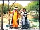 Hy Way Malangea Punjabi Song By Noor Jahan