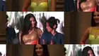 Sunny Leone Turns-SEXY-& Too Expensive For Bollywood 2015