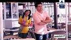 Aaj Bhi Barkarar Hai Akshara-Naitik Ka Romance!! - Yeh Rishta Kya Kehlata hai -