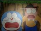 Doraemon Cartoon In Hindi New Episodes Full 2014 Part100 Full animated cartoon movie hindi dubbed  movies cartoons HD 2015