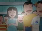 Doraemon Cartoon In Hindi New Episodes Full 2014 Part103 Full animated cartoon movie hindi dubbed  movies cartoons HD 2015