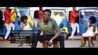 Izak Asefa - Yamral - Ney Jima - (Official Music Video) - New Ethiopian Music 2015