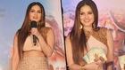 Sunny Leone | MOVIE PROMOTION | Ek Paheli Leela
