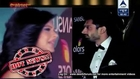 Karan Singh Grover Aur Ex Wife Jennifer Winget Mein Love Scene Hone Se Bipasha Basu Aur Jennifer Mein Hui Fight 6th April 2015