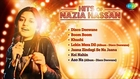 Best Of Nazia Hassan Songs   Disco Deewane   Hits Of Nazia Hassan
