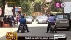 Kya Naksh Ka Jhooth Aayega Naitik-Akshara Ke Samne!! - Yeh Rishta Kya Kehlata ha