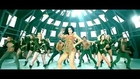 Dhoom Machale Dhoom - Dhoom 3 (1080p HD Song)