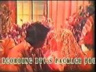 Ritoporna with Amin khan hot basor scene
