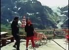 Akele-Akele-Kahan-Ja-Rahe-Ho---Mohammad-Rafi-Hit-Song---Shammi-Kapoor-Songs.mp4