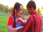 Pardesi Dhola - Pakistani Saraiki Songs - Saraike Series