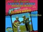 Los  Cadetes de Linares Pistoleros Famosos Album