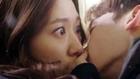 [Pinocchio Hot Kiss Scenes] Lee Jong Suk Kiss Park Shin Hye