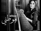 اغنية اليسا - موطني 2015 - نسخة اصلية